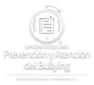 diplomadobullying fem
